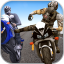 Bike Attack Race : Highway Tricky Stunt Rider 5.1.02