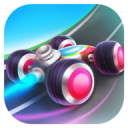 All-Star Fruit Racing VR 1.2.2