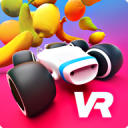 All-Star Fruit Racing VR 1.4.2