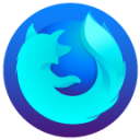 Firefox Rocket - Fast and Lightweight 2.2.0.4869