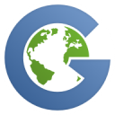 Galileo Offline Maps 4.0.3