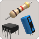 Electronics Toolkit 1.4.2