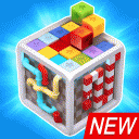 Toy Box: puzzles all in one 1.6.7