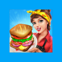 Food Truck Chef™: Cooking Game 1.5.8