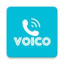 Voico: Free Calls and Messages 2.0.3