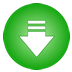 Download Manager 1.2.4