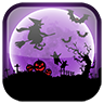 Halloween Live Wallpaper 1.1.6