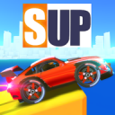 SUP Multiplayer Racing 2.1.7