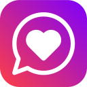 LOVELY – Your Dating App 5.7.4