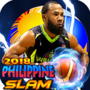 Philippine Slam! 2017 - Basketball Slam! 2.40