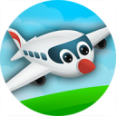 Fun Kids Planes Game 1.0.7