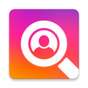 Zoomy for Instagram - Big HD profile photo picture 1.16.0