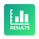 All Pakistan exam results - 10th class Results 2.4.3