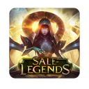 Sale of Legends 1.13.7