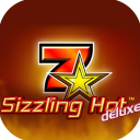 Sizzling Hot Deluxe 1.0