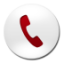 Call Reject 1.4