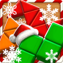 Block Puzzle Games: Wood Collection 1.1.10