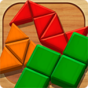 Block Puzzle Games: Wood Collection 1.1.16