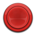 Bored Button 1.8.3