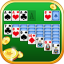 Solitaire - Klondike Card Game 2.0.9