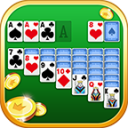 Solitaire - Klondike Card Game 2.1.1