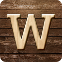 Wood Block Puzzle Westerly 1.2.9