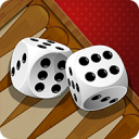 Backgammon Plus 4.17.0