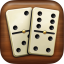 Domino - Dominoes online 2.7.5