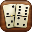 Domino - Dominoes online 2.7.7