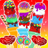 Ice Cream Restaurant for Kids 1.2