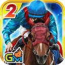 iHorse Racing 2: Horse Trainer and Race Manager 2.55