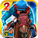 iHorse Racing 2: Horse Trainer and Race Manager 2.64