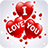 Love GIF 3D Collection 1.5