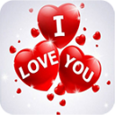 Love GIF 3D Collection 1.7