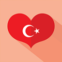 Turkey Social- Dating Chat App for Turkish Singles 4.9.8
