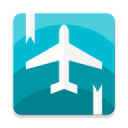 MyFlightbook for Android 2020.03.20.1