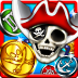 Coin Pirates 1.1.14