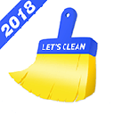 Let's Clean - Free Cleaner & Optimizer 1.2.6.5