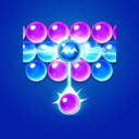 Pastry Pop Blast - Bubble Shooter (Unreleased) 2.0.9