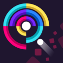 ColorDom - Best color games all in one 1.0.6
