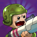 ZombsRoyale.io - 2D Battle Royale 2.5.4