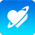 LovePlanet – dating app & chat 2.97.3
