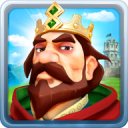 Empire Four Kingdoms: Fight Kings & Battle Enemies 2.15.18