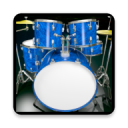 Drum Solo HD 4.4
