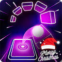 Magic Twist: Twister Music Ball Game 2.2.3