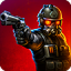 Zombie Shooter: Pandemic Survivor 2.1.5