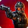 Zombie Shooter: Pandemic Survivor 2.1.2