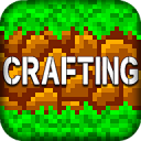 Crafting and Building 8.6.0.1