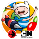 Bloons Adventure Time TD 1.0.4