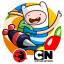 Bloons Adventure Time TD 1.4.1